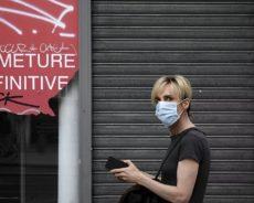 Suisse / Au bord de «l'effondrement économique»: les conseils d'un spécialiste du survivalisme
