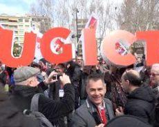 France / VIDÉO : Pourquoi la CGT a signé l'accord national sur l'encadrement