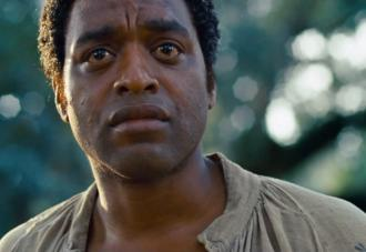 Etats-Unis. Un portrait inoubliable de l'esclavage (film)