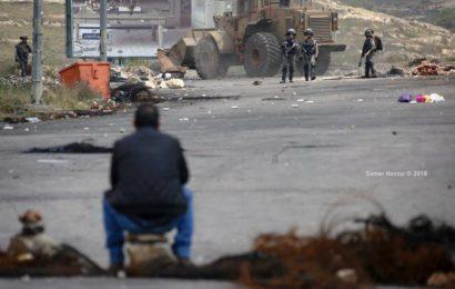 Annexion de la Cisjordanie : entre apartheid et violation du droit international