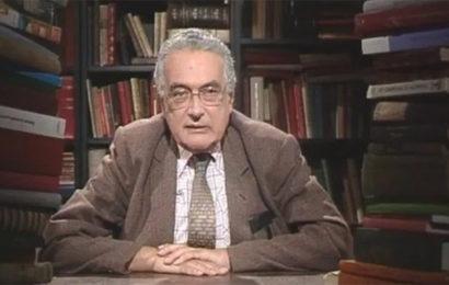 L'économie d'Ernest Mandel, hier et aujourd'hui