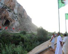 A qui bénéficie la fermeture de la frontière terrestre entre l'Algérie et le Maroc ?