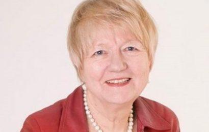 Pr. Ilona Kickbusch : « Il y a une volonté de certains États d'affaiblir l'OMS »