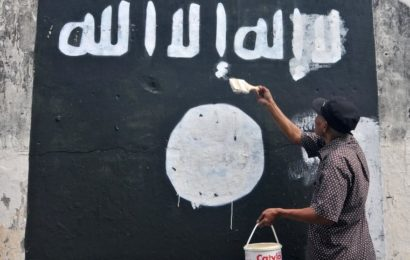 Dossier : Les partis islamistes ont-ils vraiment changé ?