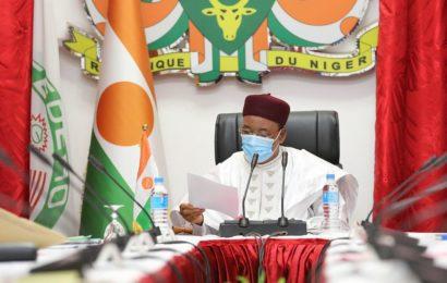 Lettre ouverte au Président de la République du Niger, Président en Exercice de la CEDEAO sur la crise au Mali