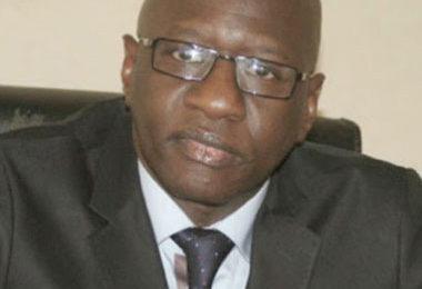 Lettre ouverte A Monsieur Ibrahim Boubacar KEITA, Président de la République du Mali. Appel des intellectuels maliens
