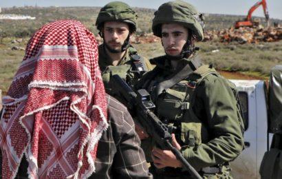 Palestine / Sylvain Cypel : « Malgré leur énorme supériorité, les Israéliens ne peuvent pas gagner »