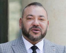 Le roi Mohammed VI du Maroc fait office de médiateur dans la crise au Mali
