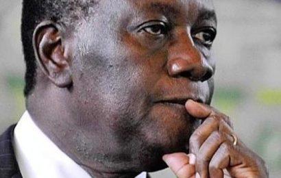 Lettre ouverte au président Alassane Ouattara de Côte d'ivoire
