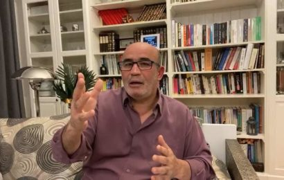 Rachad grillé, Ennahdha débarquée : Erdogan perd ses pions au Maghreb