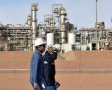 La « Nouvelle Economie » en Algérie : Produire hors hydrocarbures et distribuer une partie de la rente
