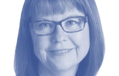 Louise Ouimet, ancienne ambassadeure du Canada au Mali : Quelques réflexions personnelles sur la situation au Mali