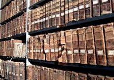 L'Algérie n'a récupéré que 2% des archives détenues par la France : «Ce dossier ne doit pas être otage de considérations politiques»
