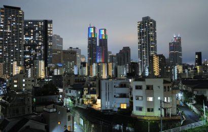 Qu'est-ce qui a motivé les réussites économiques de l'Asie et que devrait imiter l'Afrique?