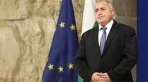 La Bulgarie, entre économie de réseau et corruption