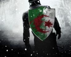 Le désespoir de l'axe atlanto-sioniste en Algérie