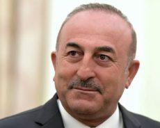 La Turquie pose un ultimatum à l'armée de Khalifa Haftar