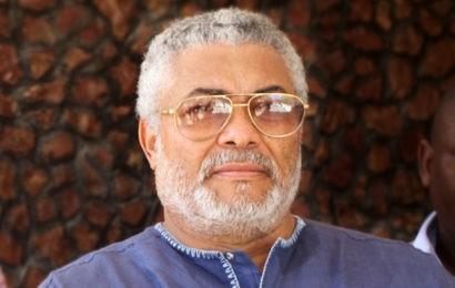 Monnaie unique de la CEDEAO / La lettre ouverte d'un ancien Chef d'État africain à la France