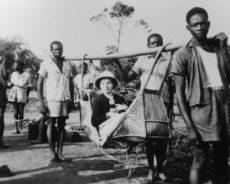 COMMUNIQUÉ / Au-delà des regrets : Décrypter l'histoire du colonialisme pour combattre le racisme