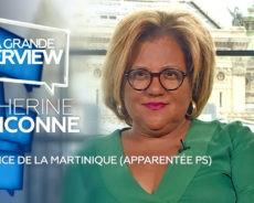 France / Cuba à la rescousse des DOM-TOM