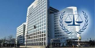 La Cour pénale internationale sert-elle à poursuivre les crimes contre l'humanité ou à planifier des accords entre États ? (+vidéo)