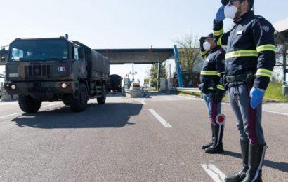 France / Prospective de défense : « Prévoir » ne suffit plus