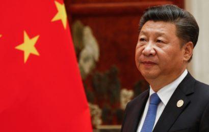 L'économie et la diplomatie : les deux défis de la Chine dans le monde post-COVID-19