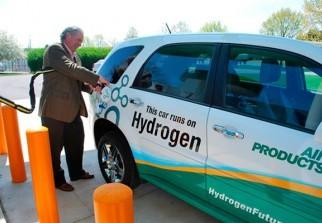 Comment l'Algérie pourra-t-elle conquérir le marché européen de l'hydrogène vert