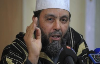 Algérie / Dangereuse escalade verbale de Abdellah Djaballah qui récidive : «La fermeture des mosquées est une agression contre l'islam»