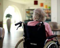 France / Quel modèle social pour les métiers du grand âge ? (point de vue)