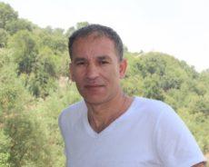 Livre / L'islamisme politique à l'assaut de l'Occident : Le regard du journaliste Mourad Hammami