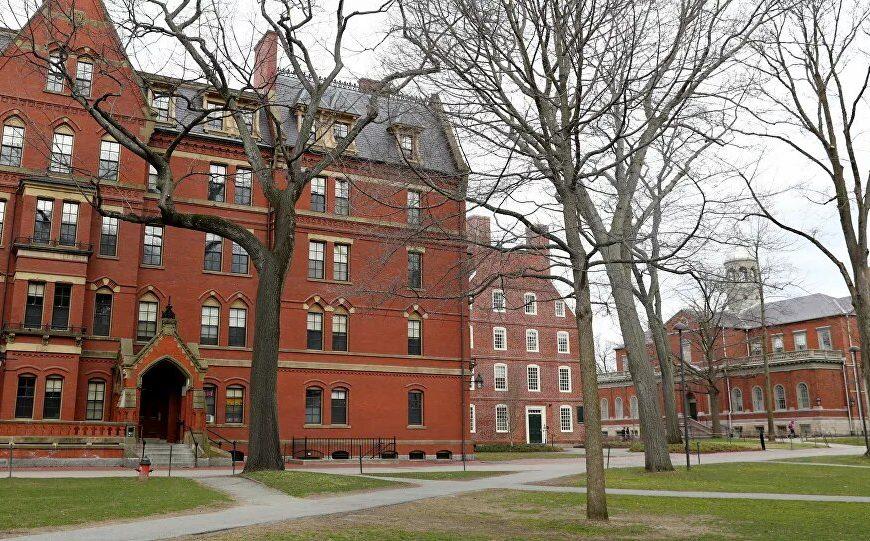 L'université de Harvard va publier son «Journal de la charia»