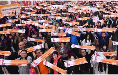 Le mouvement ouvrier de Hong Kong, cible de la manipulation et de la division des États-Unis