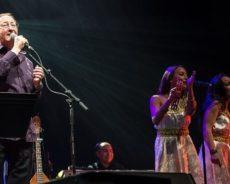 Algérie / Idir : comment une chanson du village a fait connaître la musique algérienne au monde
