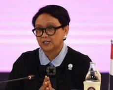 Mer Orientale : Malaisiens et Indonésiens appellent au règlement des différends sur la base du droit international