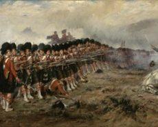 La première OTAN : les agressions conjointes britannique et française au milieu du XIXe siècle