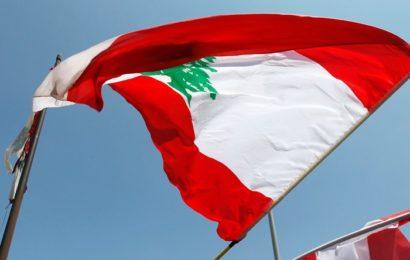 La crise libanaise et l'illusion d'un soutien extérieur