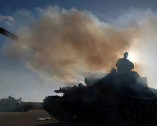 Une «3e Guerre Mondiale assurée et sans vainqueur» : un expert met en garde contre cette possible issue du conflit libyen