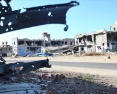 En Libye, la France cherche à défendre ses objectifs économiques et géopolitiques avec Haftar (+vidéo)