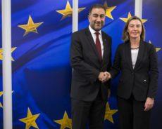 Prix du livre économique francophone : Fathallah Sijilmassi récompensé pour « l'Avenir de l'Europe est au Sud »