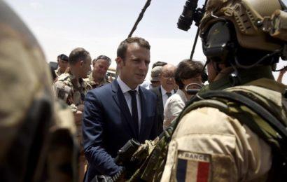 Sahel : victoire à la Pyrrhus en vue ?