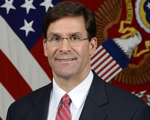 Mer de Chine Méridionale : Le Pentagone cherche à désamorcer les tensions avec Pékin