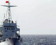 Sommet de l'association des nations de l'Asie du Sud-Est : Les tensions en mer de Chine méridionale au menu