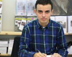 Algérie / Entretien avec l'écrivain Mohamed Abdallah :  «L'œuvre de Mohammed Dib est un trésor fabuleux»