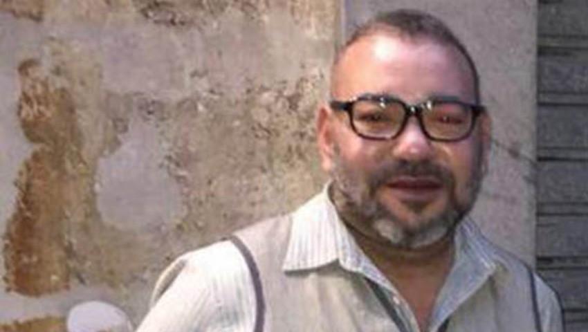 Grandeur et décadence du royaume marocain / Mohammed VI : l'héritier du déclin