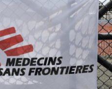 Un millier d'actuels et anciens salariés de Médecins sans frontières accusent l'ONG de «racisme institutionnel»