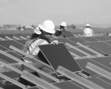 Sortir de la crise grâce à la transition énergétique : Les huit commandements du Forum économique mondial