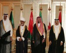 Les pétromonarchies sous-traitent leur guerre en Libye à l'Égypte