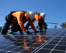 Algérie / Le professeur chitour lance le concept pour une nouvelle économie solidaire : La sobriété énergétique