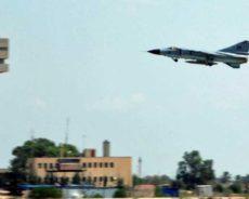 Libye / Qui était derrière le mystérieux raid aérien non identifié contre la Turquie ?
